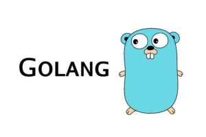 golang: Calculate 30 days before H-1 Day From Today
