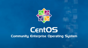 How to install and configure OpenCV on CentOS 8