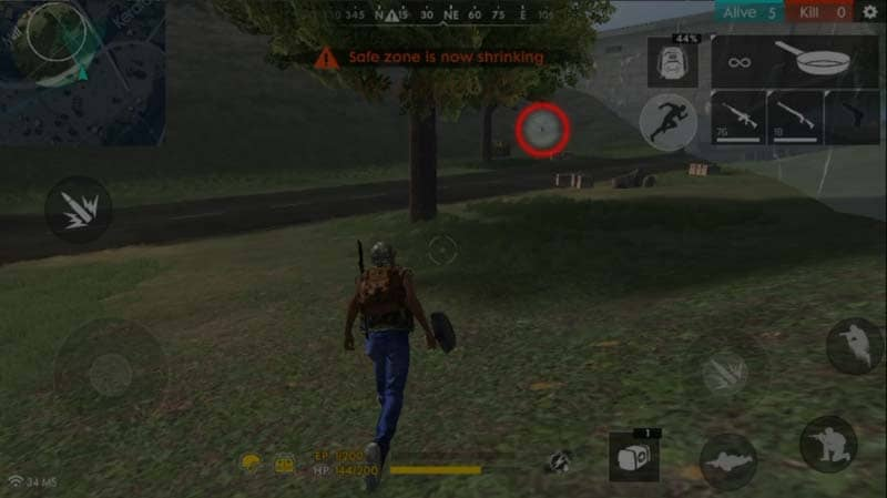 Free Fire Guide (7)