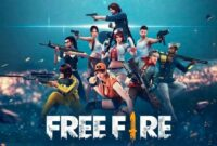Complete guide to playing Free Fire for beginners in 2021