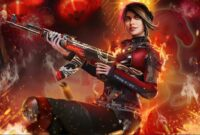 Latest redemption code for Free Fire (FF) today March 2, 2021
